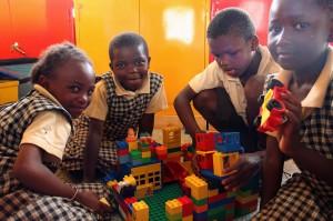 #LEGO3
