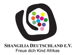 Logo shagilia